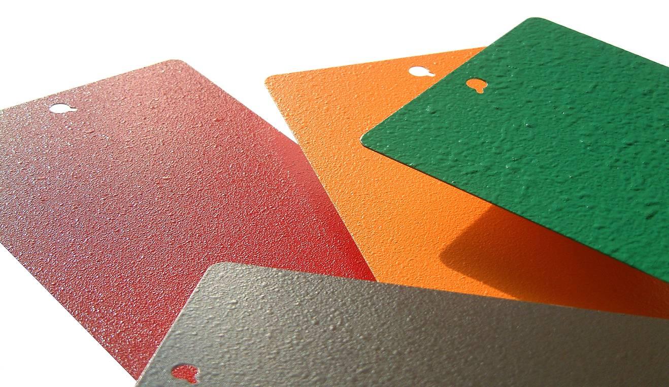 produkte zuelch industrial coatings gmbh. Black Bedroom Furniture Sets. Home Design Ideas
